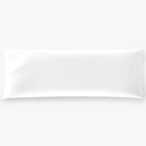 Seitenschläferkissen 40x140cm Extra