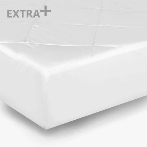 Matratzenauflage 90x200cm Extra